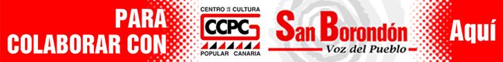 COLABORA CON EL CCPC